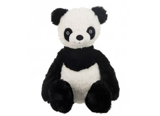 Plyšová Panda - 20*45cm