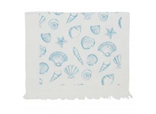 Kuchyňský ručník Sea Shells - 40*60 cm
