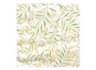 Papírové ubrousky Leaf - 33*33 cm (20)