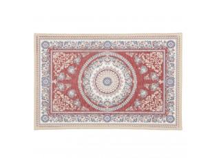 Podlahová rohožka / kobereček - 50*80 cm