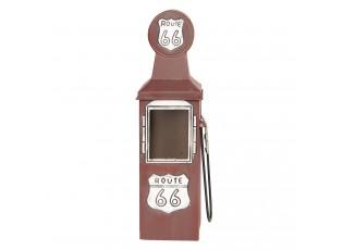 Držák na láhev Route 66 - 10*10*34 cm