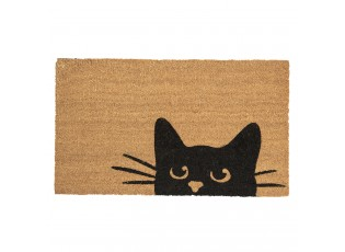 Rohožka Cat - 75*45*1 cm