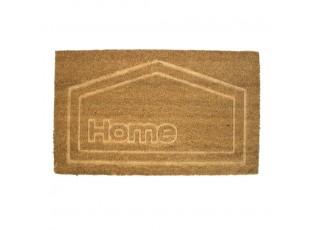 Kokosová rohož Home - 45*75*3cm
