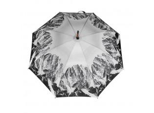 Deštník Mont Blanc - 105*105*88cm