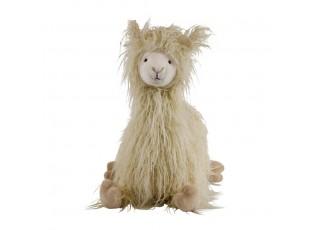 Plyšová hračka Lama - 41cm
