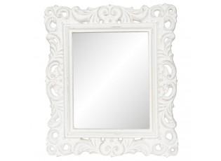 Nástěnné zrcadlo ve vintage stylu Absolon - 31*36 cm