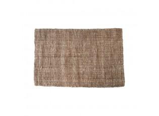 Přírodní jutový koberec vázaný Jutien - 120*180*1cm