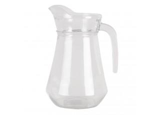 Skleněný džbán - 1.25L