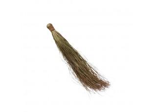 Dekorativní svazek mořské trávy - 100 cm * 7 cm