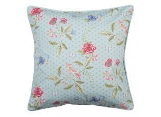 Povlak na polštář Bloom Like Wildflowers - 40*40 cm