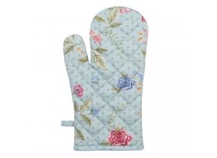 Chňapka - rukavice Bloom Like Wildflowers - 16*30 cm