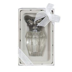 Flakónek na parfém