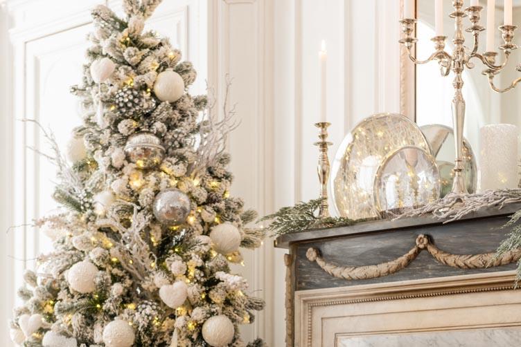Co bych si přála z LaHome k Vánocům?