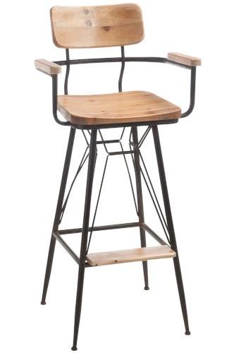 Kovová barová židle se dřevem BISTRO - 50* 53 * 111cm Kovová barová židle se dřevem BISTRO - 50* 53 * 111cm Kovová barová židle se dřevem BISTRO - 50* 53 * 111cm Kovová barová židle se dřevem BISTRO - 50* 53 * 111cm Kovová barová židle se dřevem BISTRO - 50* 53 * 111cm Kovová barová židle se dřevem BISTRO - 50* 53 * 111cm Kovová barová židle se dřevem BISTRO - 50* 53 * 111cm Kovová barová židle se dřevem BISTRO - 50* 53 * 111cm Kovová barová židle se dřevem BISTRO - 50* 53 * 111cm Kovová barová židle se dřevem BISTRO - 50* 53 * 111cm Kovová barová židle se dřevem BISTRO - 50* 53 * 111cm Kovová barová židle se dřevem BISTRO - 50* 53 * 111cm Kovová barová židle se dřevem BISTRO - 50* 53 * 111cm Kovová barová židle se dřevem BISTRO - 50* 53 * 111cm Kovová barová židle se dřevem BISTRO - 50* 53 * 111cm Kovová barová židle se dřevem BISTRO - 50* 53 * 111cm Kovová barová židle se dřevem BISTRO - 50* 53 * 111cm Další kousky z kolekce La Vie à Paris Kovová barová židle se dřevem BISTRO
